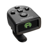 D'Addario Planetwaves NS Micro Headstock Tuner