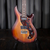 Used PRS S2 Vela McCarty Tobacco Sunburst Electric Guitar w/Bag - SOLD