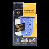 The Humilele - Ukulele Humidifier