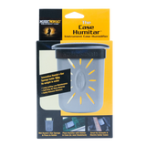 The Humitar - Instrument Case Humidifier