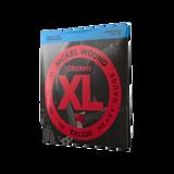 D'Addario EXL230 XL Heavy Gauge Bass Strings