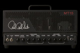 PRS MT15 Mark Tremonti Signature Series Electric Guitar Amp