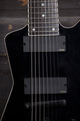 Used Dean ML Modifier 8 String Electric Guitar
