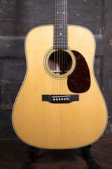 Martin Standard Series D28 Acoustic Guitar