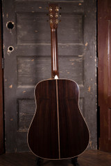 Martin D28E Modern Deluxe Acoustic Electric Guitar