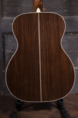 Martin 000-28EC Eric Clapton Signature Acoustic Guitar