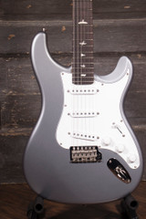 PRS Bolt On Silver Sky John Mayer Signature Electric Guitar - Tungsten