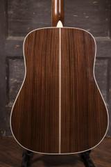 Martin Standard Series D41 Acoustic Guitar