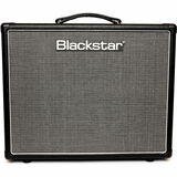 "Blackstar HT-20R MkII Studio 20W 1x12"" Tube Combo Amplifier with Reverb"