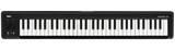KORG MicroKEY2-61AIR Bluetooth Midi Keyboard