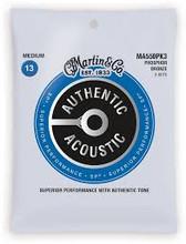 Authentic, Medium, 92/8