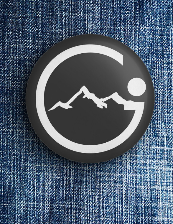 Global Infusion Logo Button
