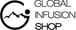 Global Infusion Shop