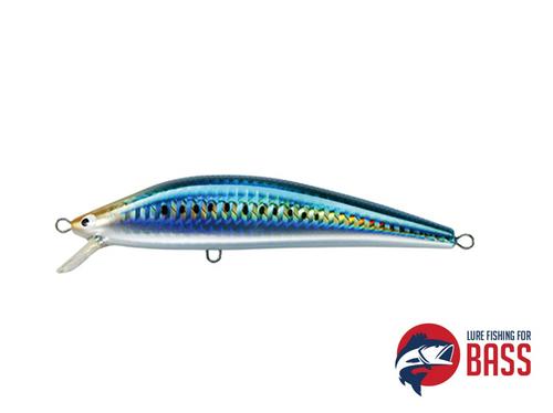 Tackle House Blue Ocean BKF-140 Sardine