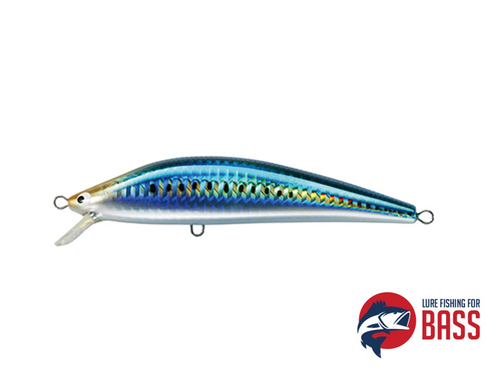 Tackle House Blue Ocean BKS-125 Sardine 17g
