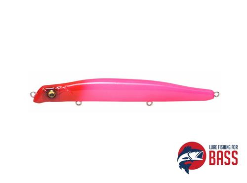 Megabass Cutter 115 PM Ocean Pink 18g