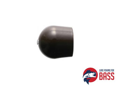 Zappu Bullet Weight Heavy Shot Tungsten 21g
