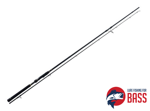 Major Craft N-One Sea Bass NSS-962ML 9.6FT 10-30g