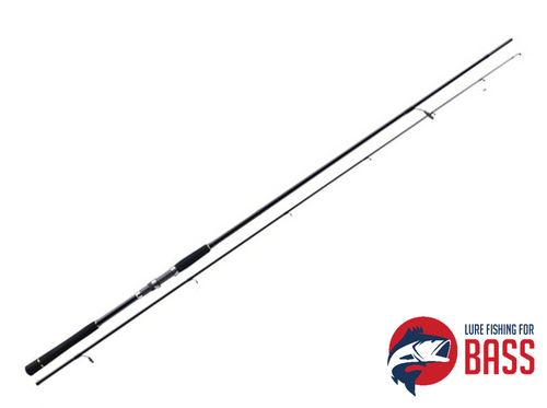 Major Craft First Cast FCS-862ML 8.6FT 10-30g