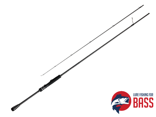 TailWalk EGinn 96ML-R 9'6FT 35g
