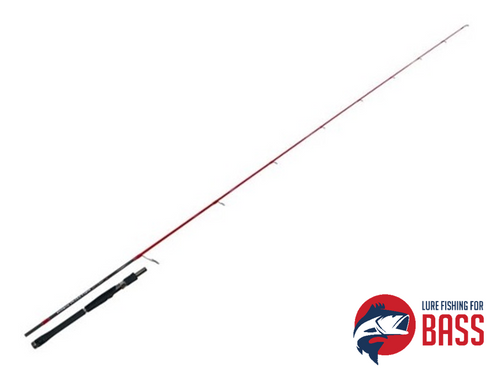 Tenryu Injection SP73M EVO 7.3FT 5-28g (Get £60 Store Credit)