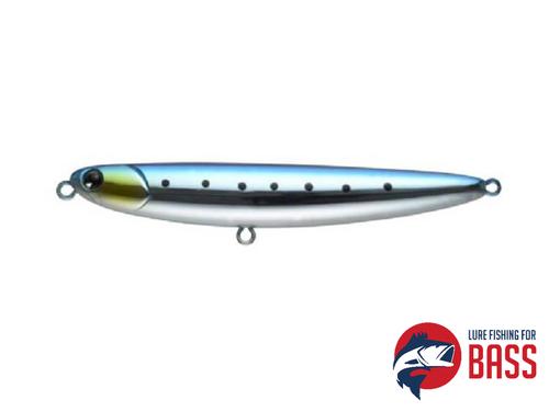 IMA Skimmer Grande 125SW Sardine 21g