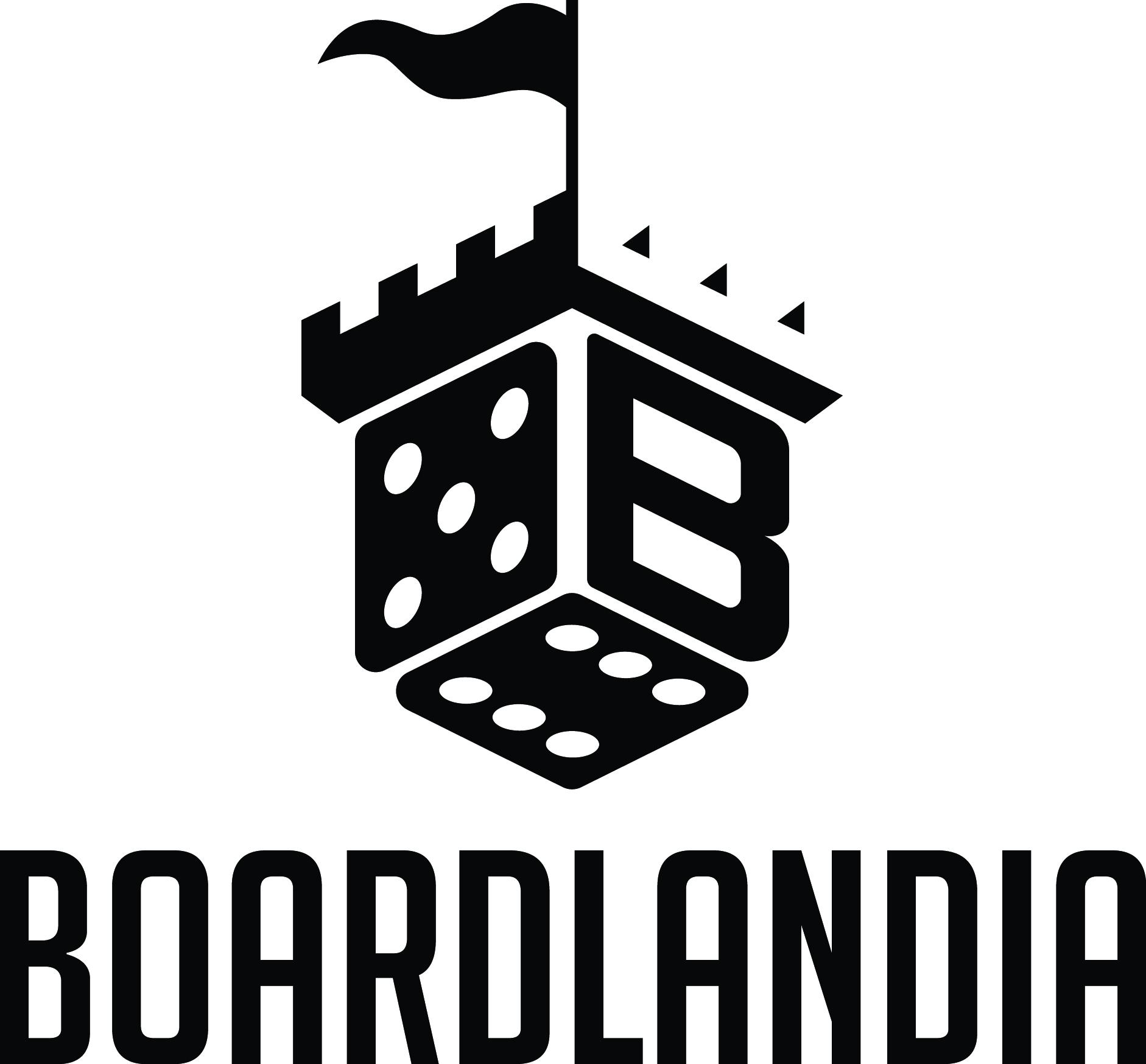 boardlandia-final-logo.jpg