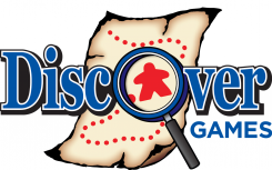 discovergameslogo.png
