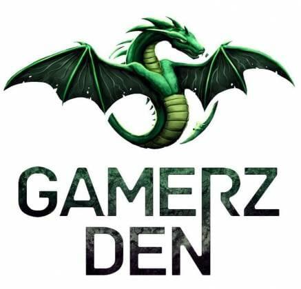 gamerzdenlogo.jpg
