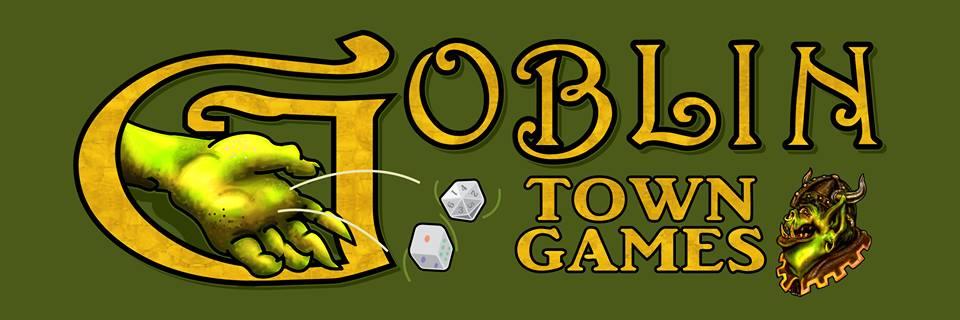 goblin-town-gameslogo.jpg