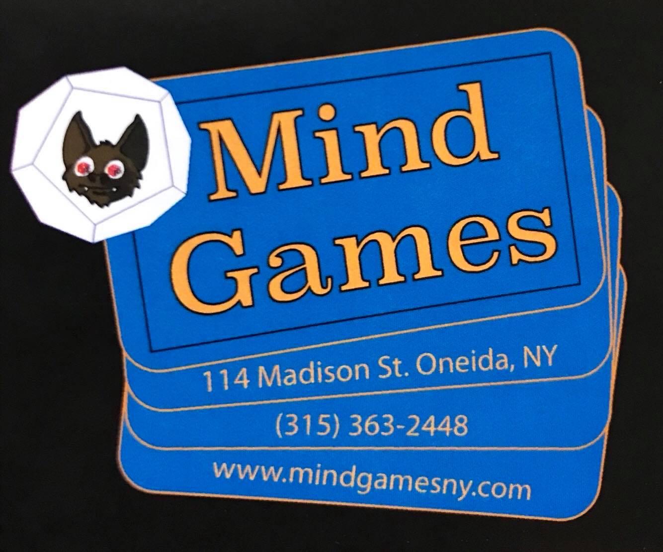 mind-gameslog0.jpg