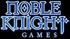 nobleknightgameslogo.png