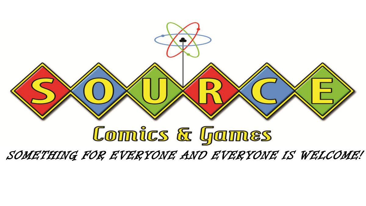 sourceandcomicslogo.jpg