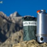 Kelly Kettle®