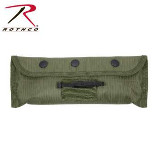 Rothco AK-47 Rifle Cleaning Kit