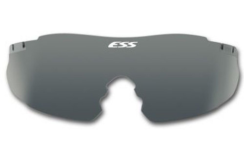 ESS ICE Ballistic Eyeshields Replacement Lenses