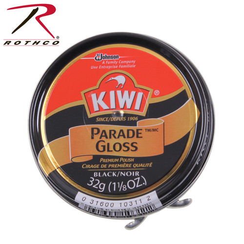 Parade Gloss 10111 sold separately