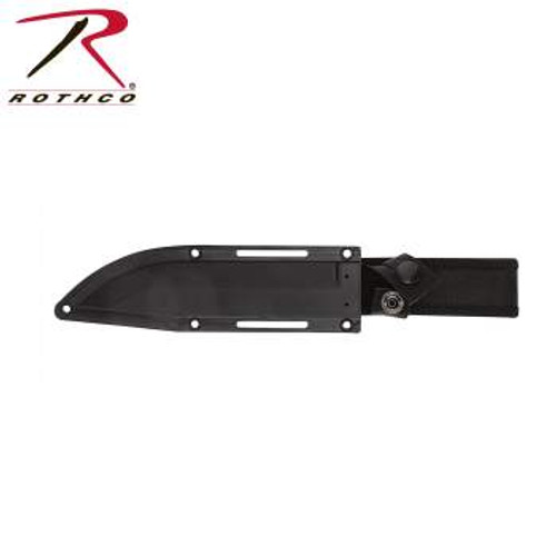 Smith & Wesson Ultimate Survival Knife (3079)
