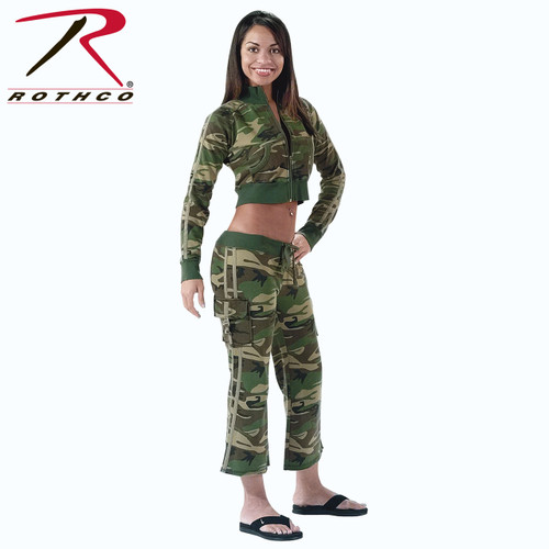 item 1019 Woodland Camo Images unavailable for olive drab green and desert tan camo