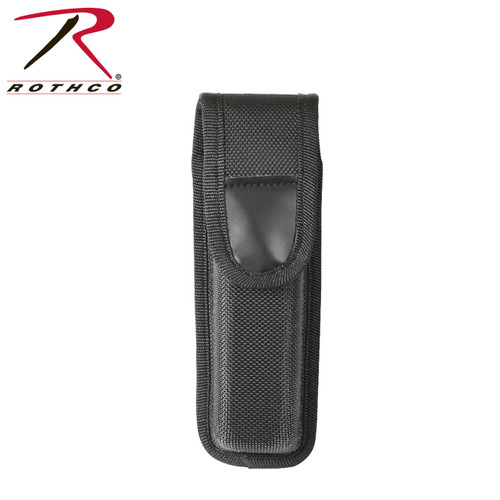 194-10586 Police Small Mace Holder