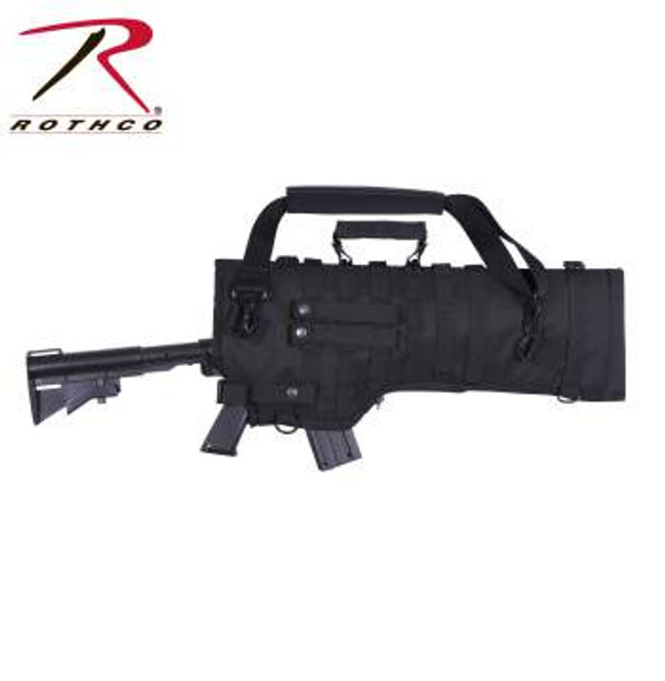 Rothco Tactical Scabbards
