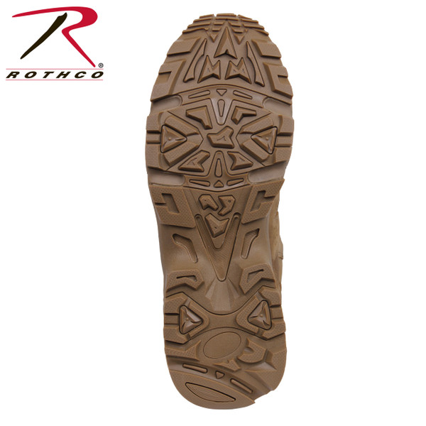 item 5361 Sole View