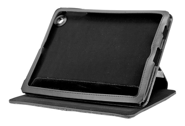 Gemline Professional iPad4 Case