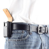 Walther PPK/S Plan B Magazine Holster