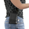 Ruger LCP II Holster