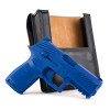 Sig Sauer P320 Compact Holster