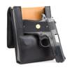 Colt Mark IV Series 80 (.380) Concealed Carry Holster (Belt Loop)