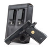 Colt Mark IV Series 80 (.380) Holster