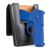 Sig Sauer P320 Sub Compact Holster