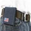 AMT Backup .380 Holster